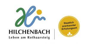 link für Informationen über Hilchenbach